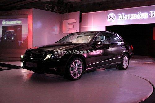 Mercedes_Benz_E-Class_new