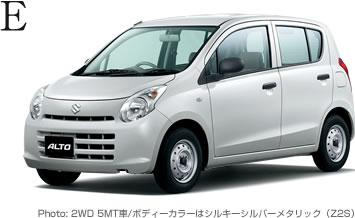 Suzuki_Alto_JDM_Japan - 5