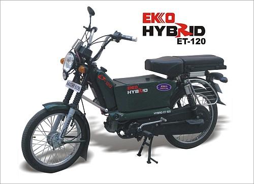 main-eko_e-120-hybrid
