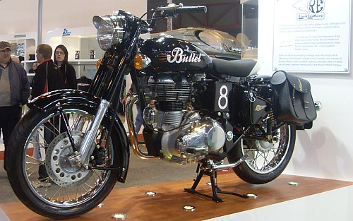 royal_enfield-lewis-leathers