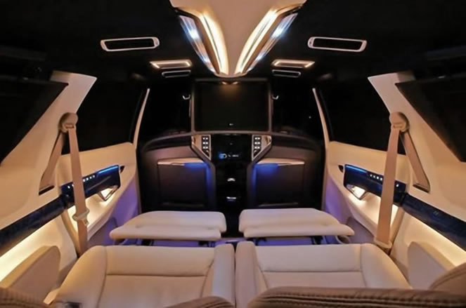 toyota-innov8-interior