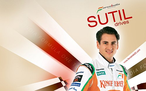 Adrian_Sutil_Force_India