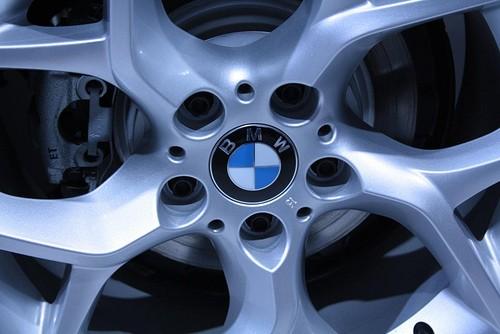 BMW_alloy_wheel