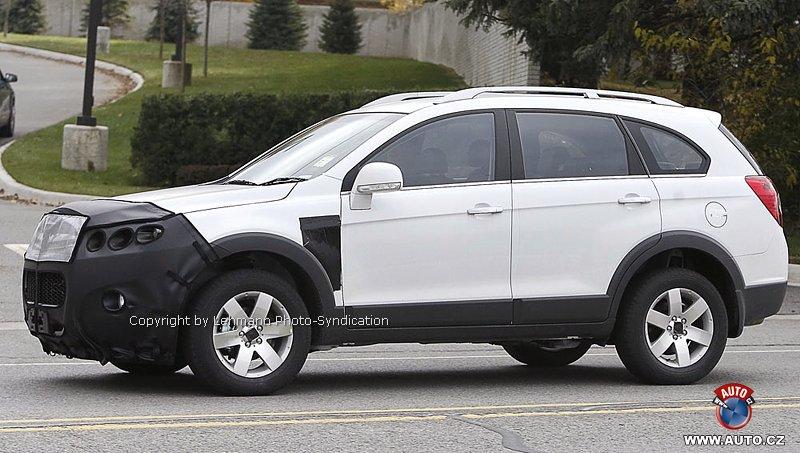 Chevrolet_Captiva_2.2_diesel_facelift_2010 - 4