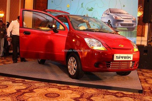 Chevrolet_Spark_India_800_cc