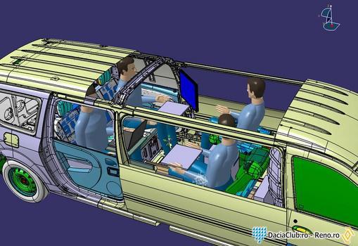 Dacia-Logan-limousine-2