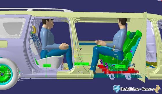 Dacia-Logan-limousine-3