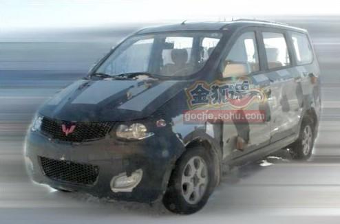 GM-Wuling-MPV-CN100-4