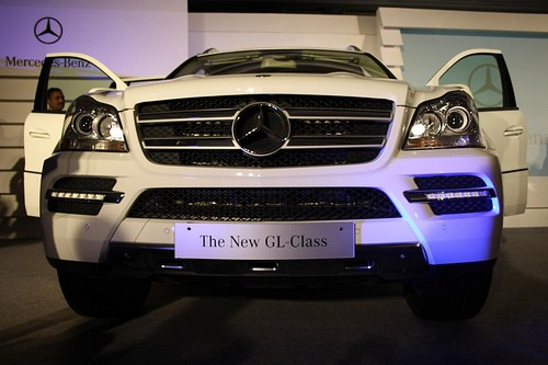 Mercedes_Benz_GL_Class_India
