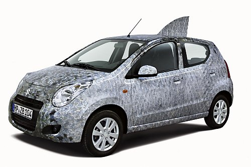 Suzuki-Alto-Fish-Berlin
