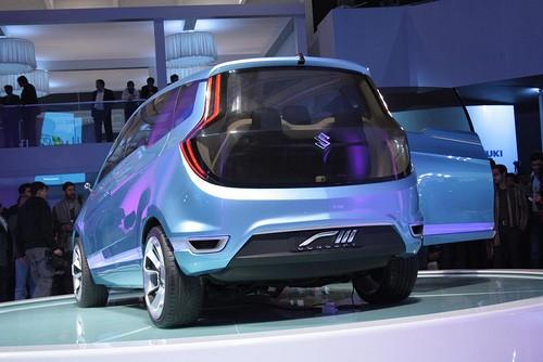 Suzuki_R3_MPV_Concept