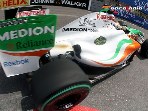 forceindia__monaco_gp