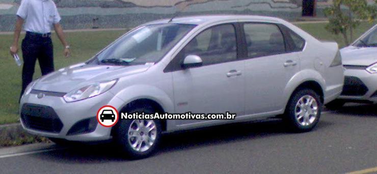 Ford_Fiesta_new_brazil - 1