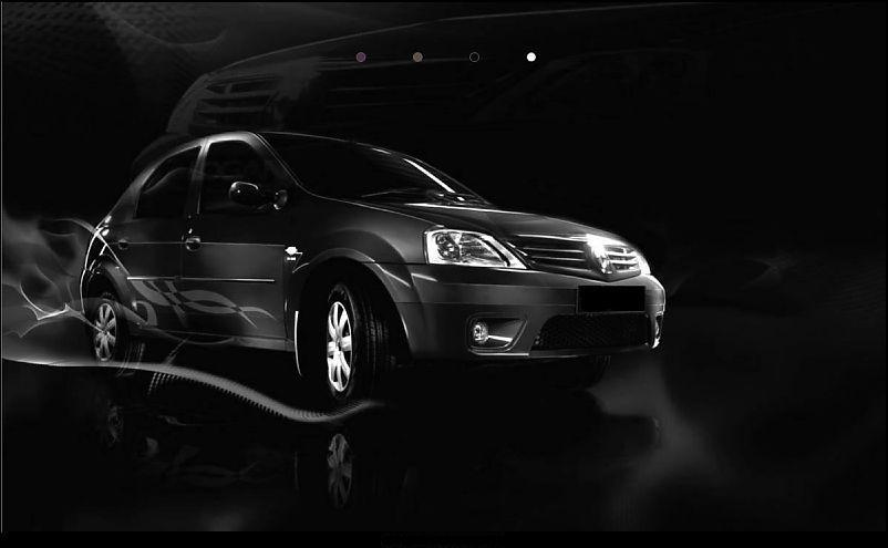 Mahindra_Renault_Logan