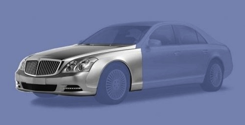 2011-maybach-design-led