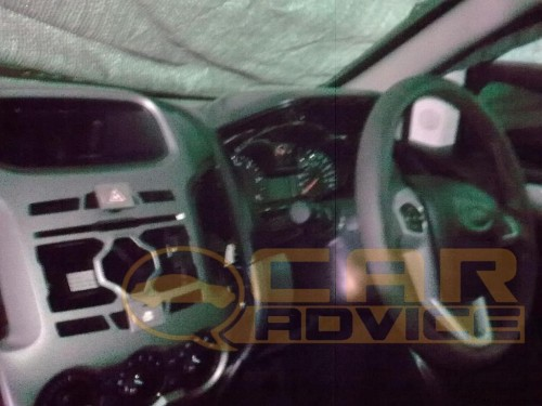 2011_Ford Ranger_dashboard_t6