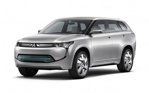 Mitsubishi-Concept-PX-MiEV