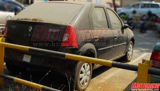 Renault_Logan_chopped_boot_short_CS