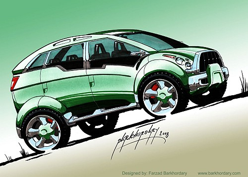SUV-Car-design-by-Farzad-Barkhordary-lg