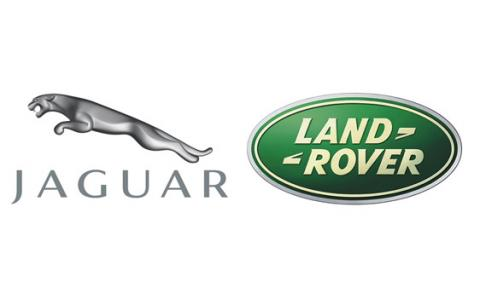 Tata Jaguar Land-Rover