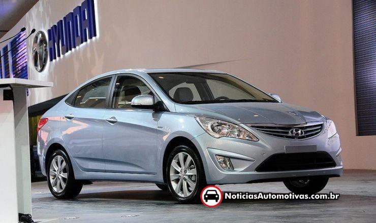 2011 Hyundai Verna Accent
