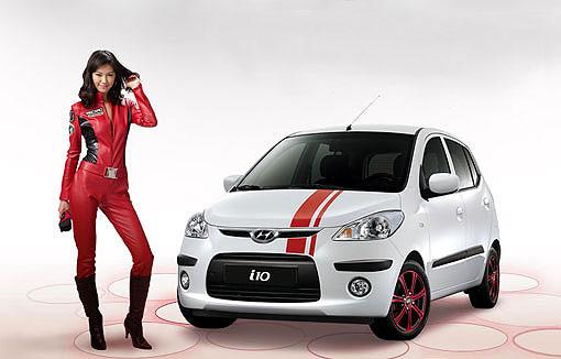 Hyundai_i10_sport_taiwan