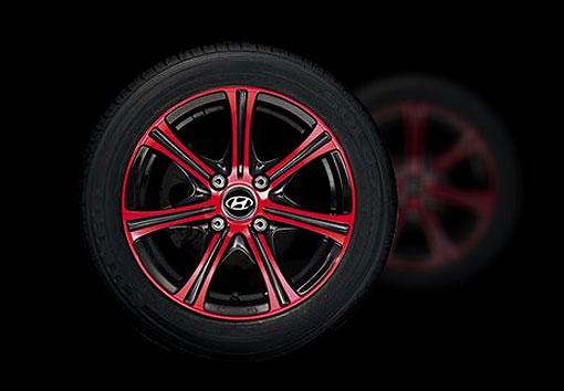 Hyundai_i10_sport_taiwan_alloy_wheel