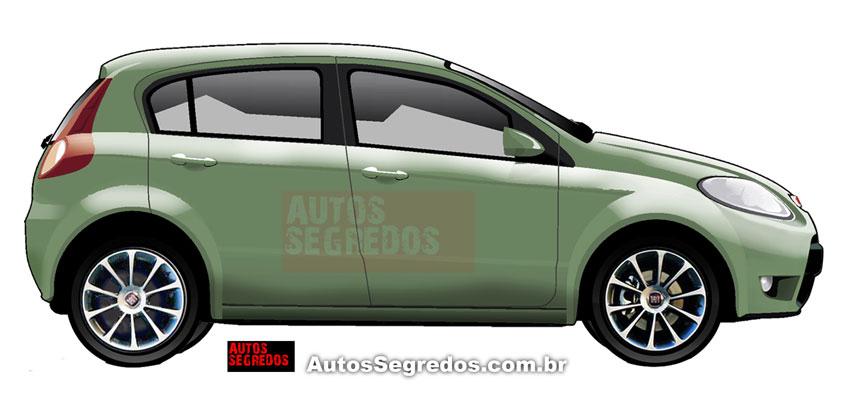 2012_Fiat_Palio - 2