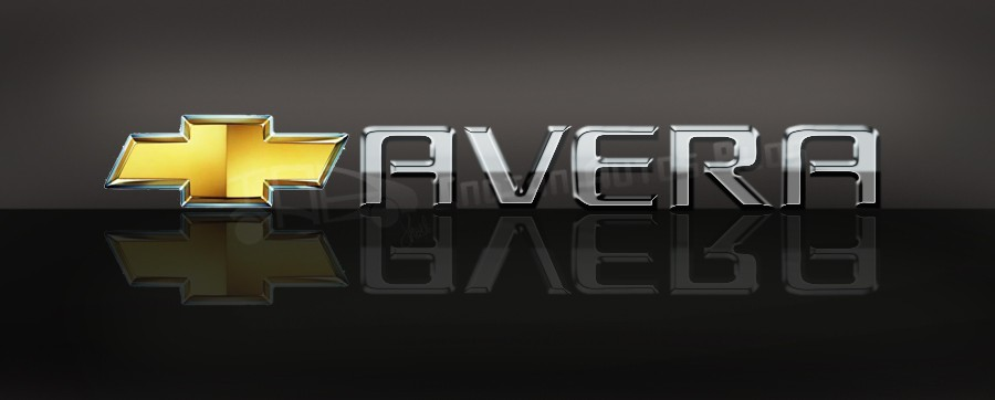 Tavera
