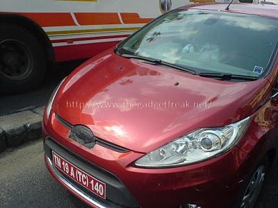 Euro_Ford_Fiesta_hatchback_India-5