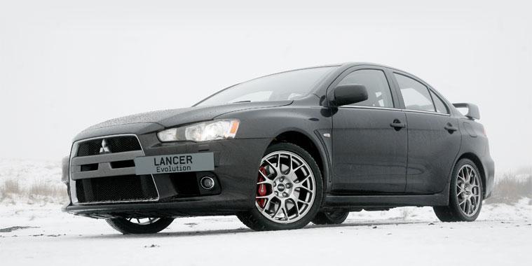 Mitsubishi_Lancer_Evolution_10_FQ-300