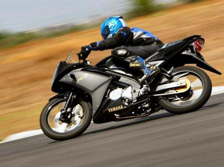 yamaha r15 racing kit