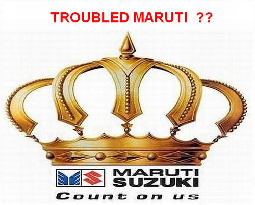 maruti-suzuki-king-of-small-cars