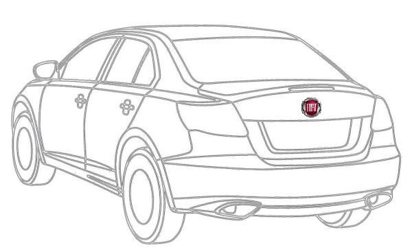 Fiat_Concept