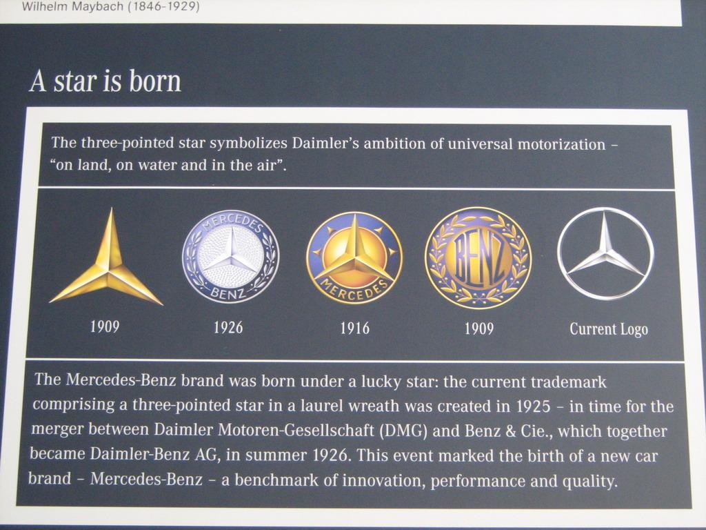 Mercedes Benz Pune Plant Tour