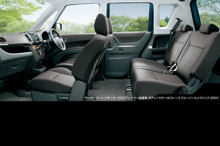 New_Suzuki_Solio 3
