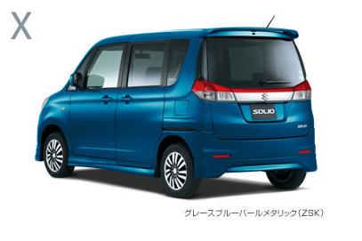 New_Suzuki_Solio 7