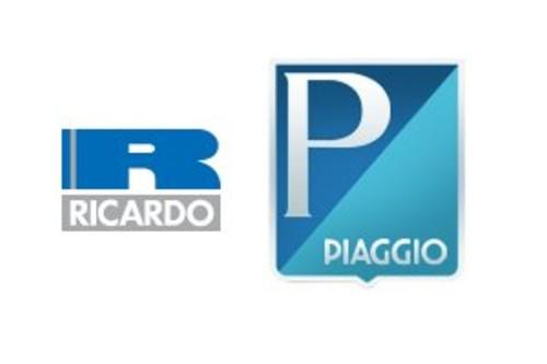 Ricardo Piaggio