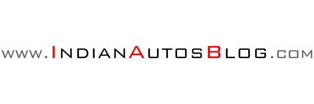 Indian Autos Blog