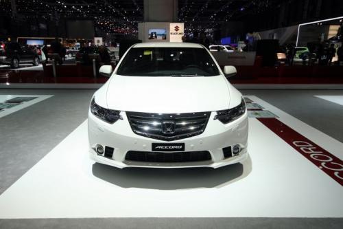 European-Honda-Accord