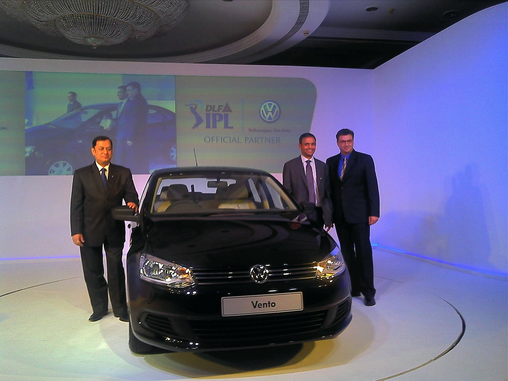 VW_Vento_IPL_Edition