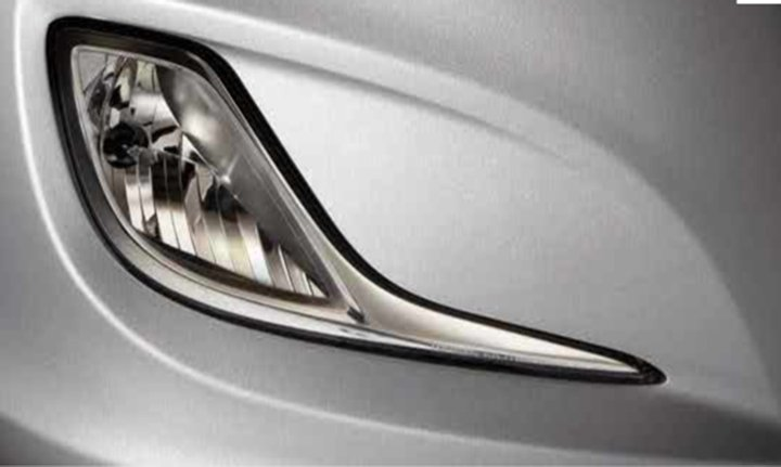 New Hyundai Verna variants and equipment