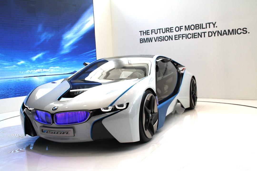 BMW_Efficient_Dynamics_Concept
