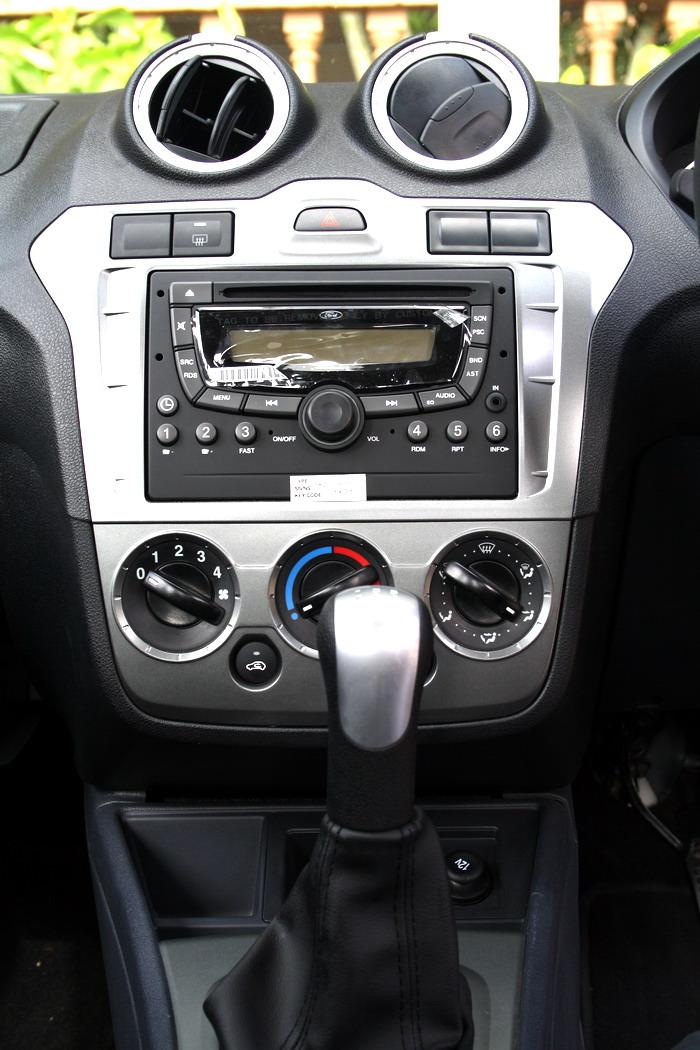 Ford_Fiesta_Classic