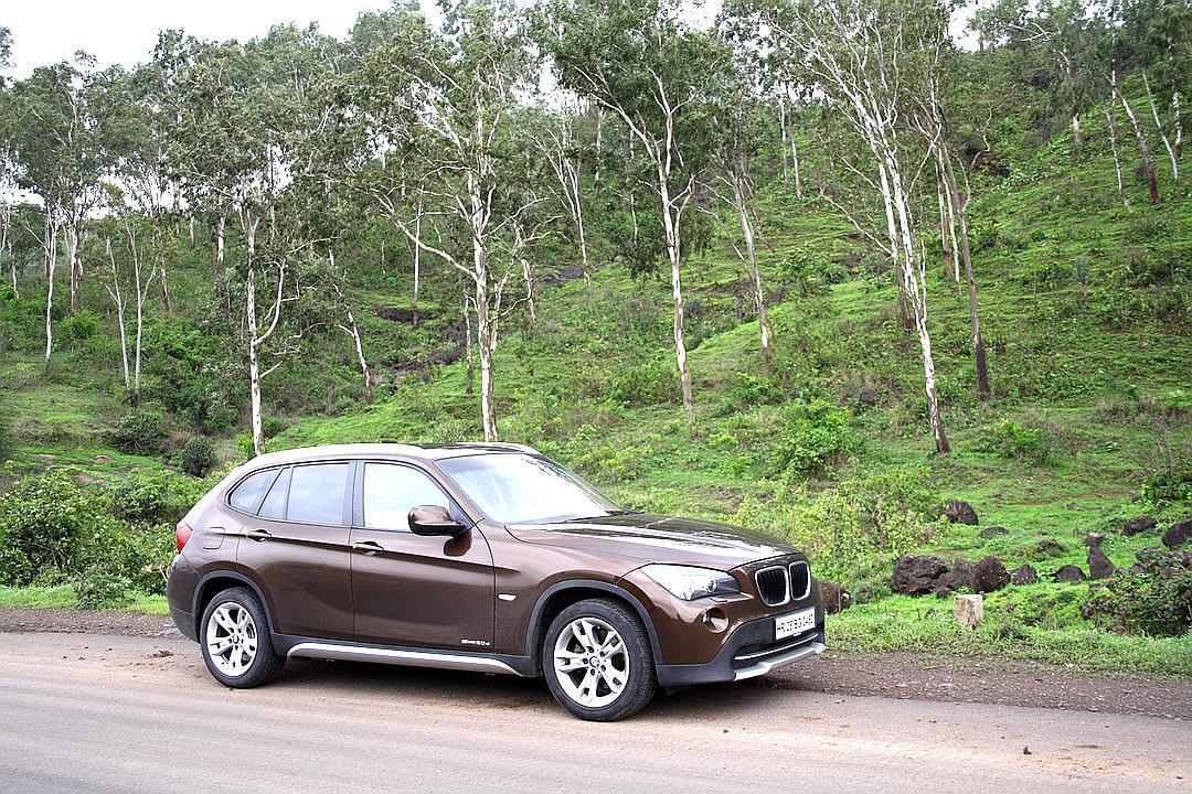 BMW_X1 (3)