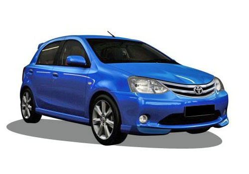 Toyota-Liva1