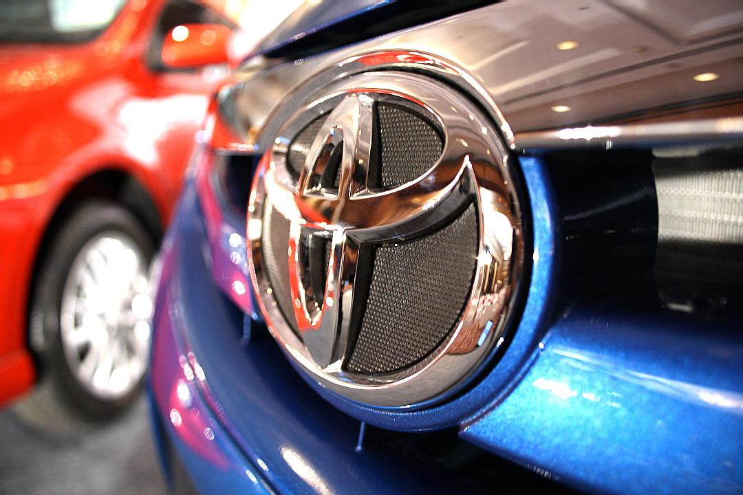 Toyota_Liva
