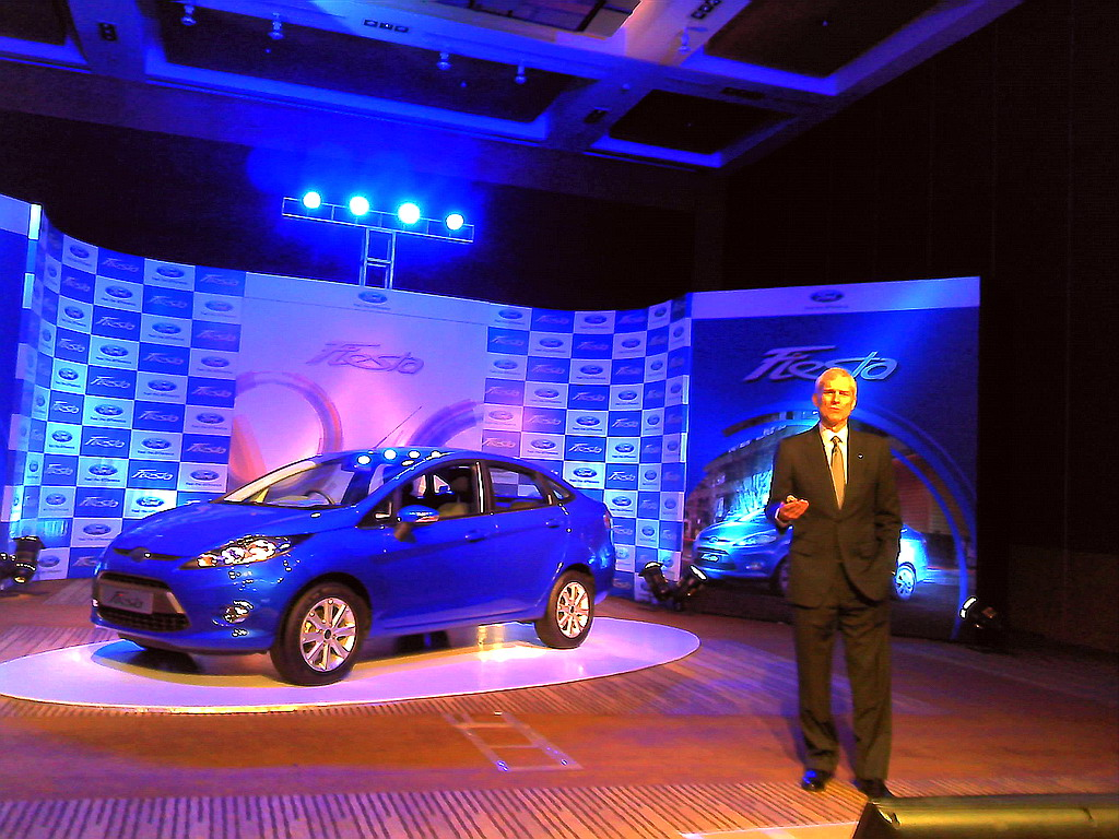 Ford_Fiesta_India (9)