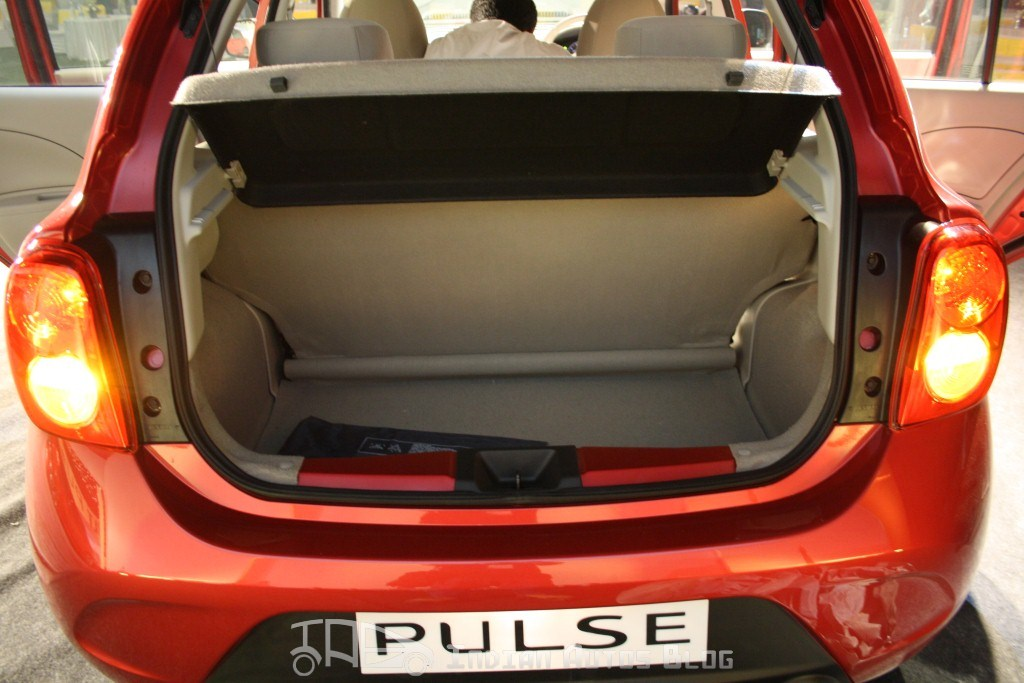 Renault Pulse-13