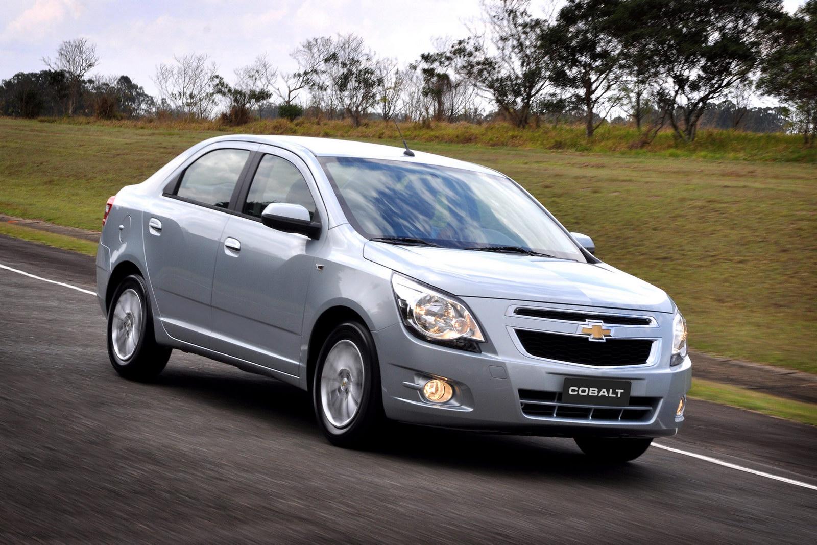Kekurangan Chevrolet 2012 Harga